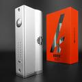2015 Hotsale modo caixa kbox kbox kmod kanger com na venda