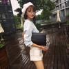 /p-detail/venta-al-por-mayor-de-china-nuevo-dise%C3%B1o-de-ropa-de-mujer-300005075680.html