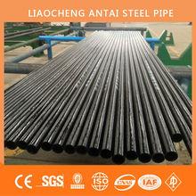 schedule 40 black steel pipe