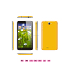 Best-selling 3G phone call 6 inch pad mini tablet pc