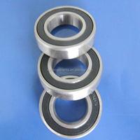 99502H-2RS Bearings 5/8 x 1 3/8 x 7/16 inch Ball Bearings 99502H