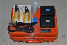 ST3100 Internet Network Telecom CATV Equipment Machine Tools Optical Fiber Fusion Splicer