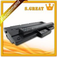 for samsung black compatible toner cartridge 4216, toner cartridge for samsung SF 565P printer