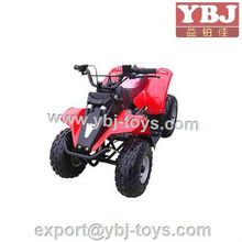 Red Dune Buggy for sale in china