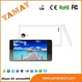 nueva llegada MTK6735 4g Telefonos Celulares smartphone de pantalla táctil de 5 pulgadas bar