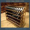 Fashion design commercial wine racks