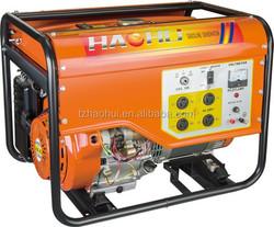 2kw generator,hot sale! hydrogen generator hho dry cell