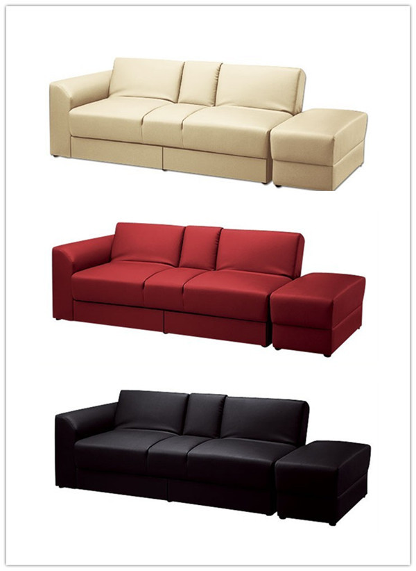 Storage sofa bed ikea sofas leather sofa cum bed buy sofa cum bed ikea sofas storage sofa bed - Ikea sofa bed with storage ...