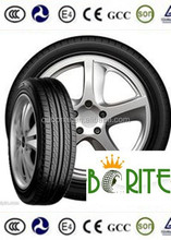 Good Quality 14 Inch Car Tyres Excellent high speed passenger Types Of car tires PCR Tires 205/70R14
