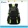 newest camping equipment nylon outdoor backpack sports bag