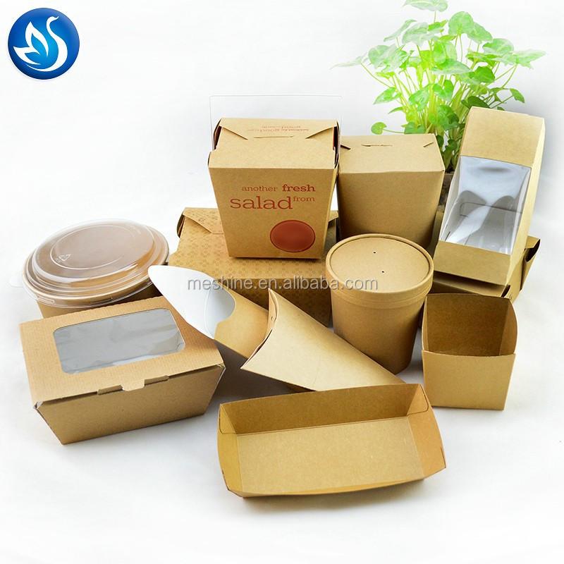 Jetable Papier Rapide Bo 238 Te D Emballage Alimentaire