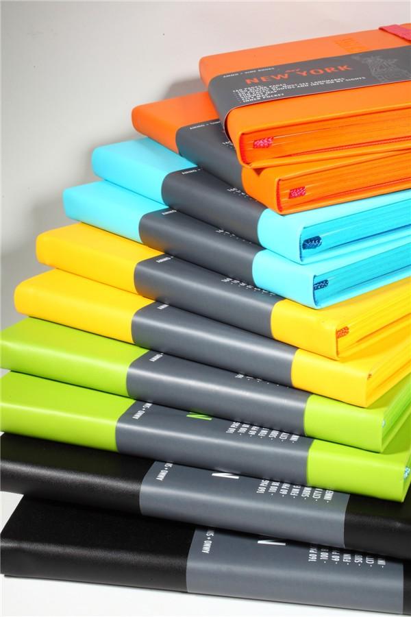 bulk notebooks,a5 custom composition notebook,school notebook