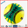High quality custom logo print inflatable ball
