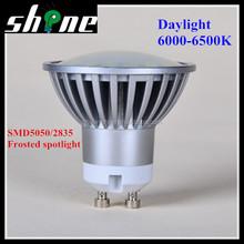 led spot lighting