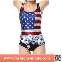 fashion swimwear bikini model