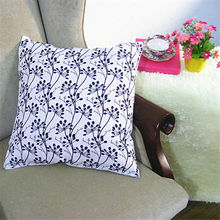 Greendale Home Fashions Indoor/Outdoor Accent Pillows