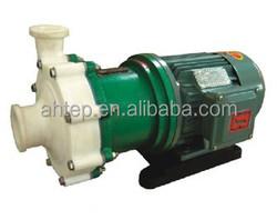 united Leak-proof cetrifugal pump price good centrifugal magnetic pump