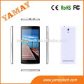 china factory wholesale 4g lte android quad core smar phone 5.5 inch touch screen cheap smart phone