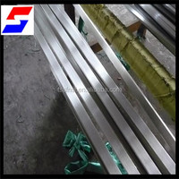 Factory Producing Hot Rolled Steel Flat Bar Iron A36 For Building And Room Fram Structure Steel With The Lowest Price