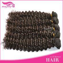 Hot selling 100 human remy hair,Brand new 100 human hair bangs