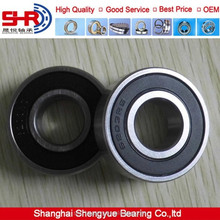 17*40*12 mm Auto Zone 6203RS 6203Z 6203 Bearing Autozone