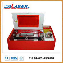 cnc laser foam/plasma cutting machine