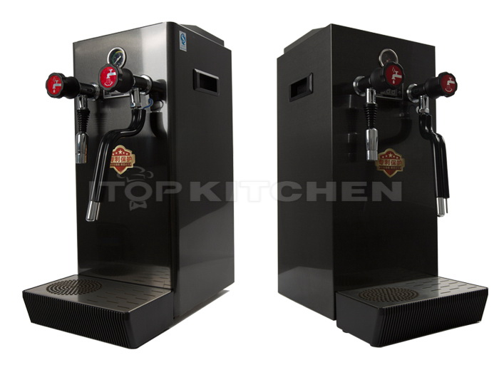 steam water boiler (2).JPG