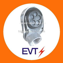 Electrical Service Entrance Cap Thread Type/Rigid Conduit Cap