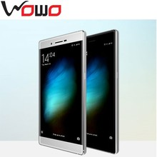 Original cubot x11 Android 4.4 Dual Sim 2gb RAM 16gb Rom 5.5inch 720pi The slimmest Waterproof Smartphone
