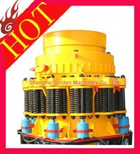 high efficient, high quality, low cost ,low price symons cone crusher