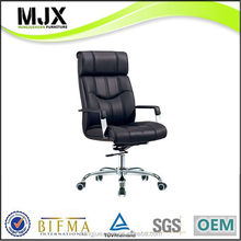 Fashion promotional adjustable desk chair office