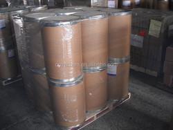 100% Natrual ,POWDERED BLACK COHOSH EXTRACT black cohosh extract, black cohosh root extract