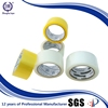 Manufacturer Price High Quality Industrial Use Bopp Opp Packing Tape