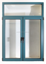 2015 Special Constmart outdoor/indoor building material aluminium doors and window section