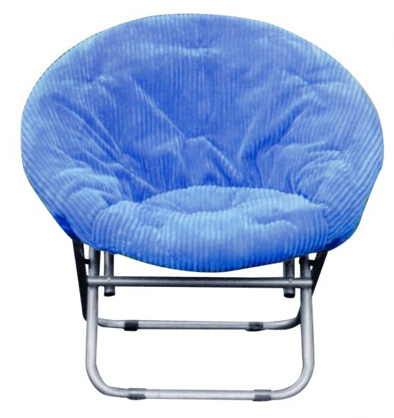 moon chairs buy folding round outdoor moon chairs folding round