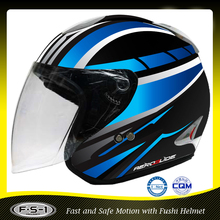 DOT FUSHI chinese motorcycle helmet prices for sale