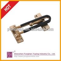 Modern Style Stainless Steel Door Hardware Door Latch