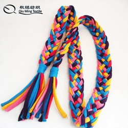 2015 new style high quality promotional 5mm nylon rope