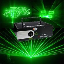 animation laser green beam/laser stage lighting