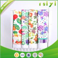plain linen tea towel or printing linen tea towel for wholesale tea towel