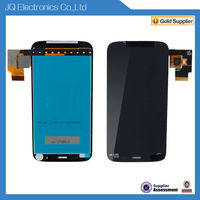 Replacement lcd for moto xt1032, lcd with digitizer assembly for motorola moto g xt1032 xt1033