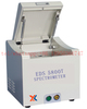 EDS5800T diamond metal detector gold detector machine