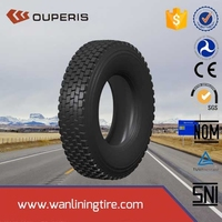 365/80r20 military truck tire,china rubber,cheap automobile tire
