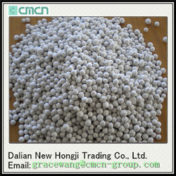CMCN citric soluble fertilizer