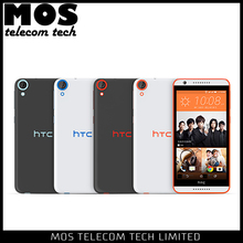 D820S Mobile Smart Phone Desire 820S Dual SIM 4G LTE 5.5 inches Hot Sale HTC