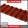 /product-gs/competitive-price-impact-resistance-pvc-roofing-tile-installations-60302511986.html