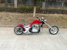 zhejiang motorcycle