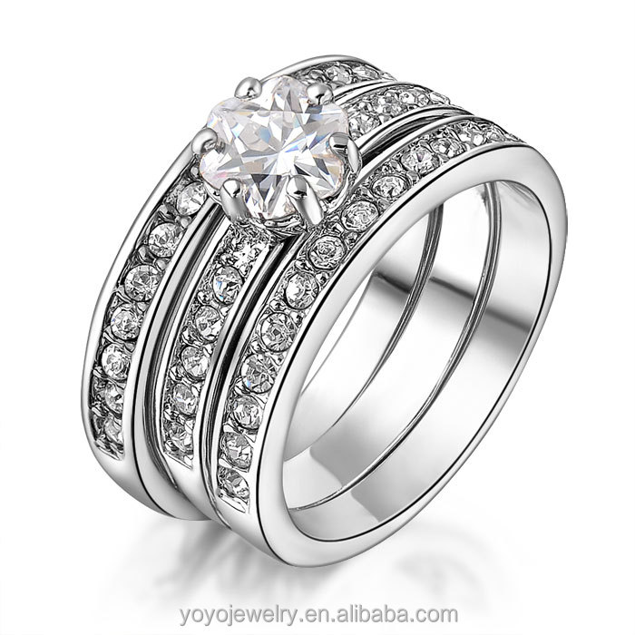 Special Sterling Silver Boy Fashion Sterns Wedding Rings Catalogue View Sterns Wedding Rings