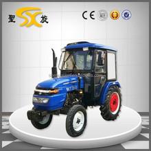 35hp 2WD 4-wheel <span class=keywords><strong>pequeño</strong></span> <span class=keywords><strong>tractor</strong></span> de <span class=keywords><strong>granja</strong></span> venta