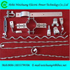 electrical overhead line material